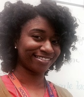 Online Tutor Candice Odom in Algebra, Pre-Algebra, Basic Math, Geometry, Trigonometry, SAT, PSAT, ACT, GMAT/GRE, GED at TutorsClass.com