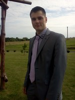 Online Tutor Denis Vrublevskiy in English, English Grammar, Russian at TutorsClass.com